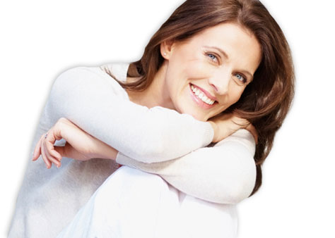 cosmetic injectables in the buckingham, pa area