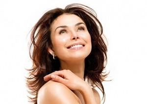 thermal skin tightening