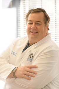 Dr. Debias - West Chester Skin & Laser Treatment Specialist