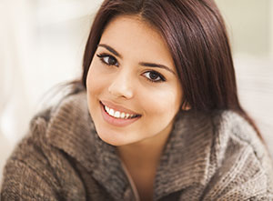 cosmetic injectables in the quakertown, pa area