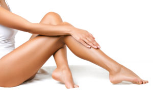 spider vein removal philadelphia