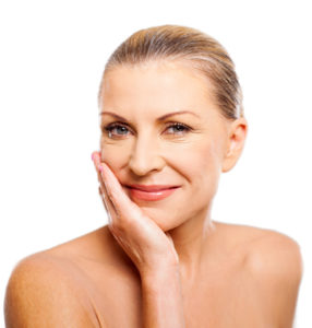 cosmetic affirm anit-aging skin rejuvenation treatment