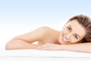 cosmetic injectable treatments
