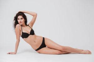 laser & energy-based skin treatments