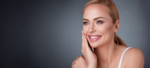 skin resurfacing and skin tightening treatments