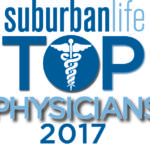 top physician 2017