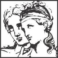 ilamed logo