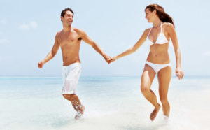 top reasons to get laser hair removal