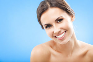 juvederm bucks county