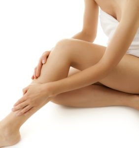 spider vein removal bucks county