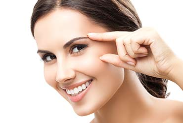 cosmetic injectables