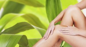 laser hair removal montgomery county