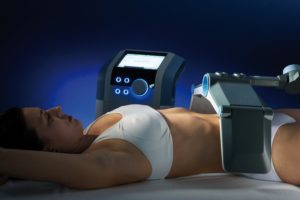 vanquish me non surgical fat removal